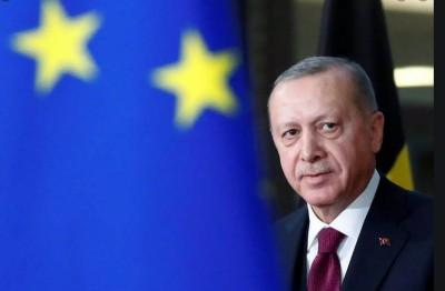 Strategic Culture Foundation: Η Τουρκία εξυπηρετεί το ΝΑΤΟ στον Καύκασο και την Ευρώπη μέσω Turk Stream – Γιατί κανείς δεν μπορεί να συγκρουστεί μαζί της