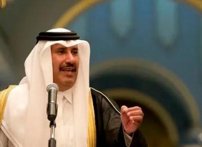 Στην Σκιάθο ο σεΐχης του Κατάρ - Στην ακτή «Μάραθα» η πολυτελής θαλαμηγός του