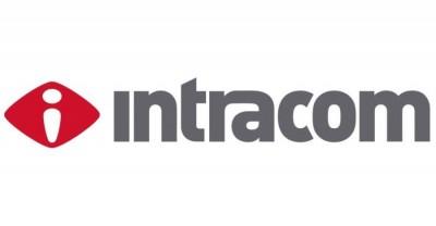 Intracom: Εγκρίθηκε το πρόγραμμα αγοράς ιδίων μετοχών 10% του καταβεβλημένου κεφαλαίου