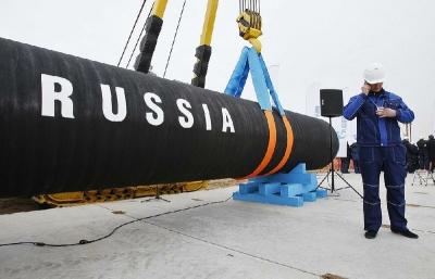 Τα ρεκόρ στις τιμές αερίου και τα ρωσικά «παιχνίδια» - Ο ρόλος του Nord Stream 2