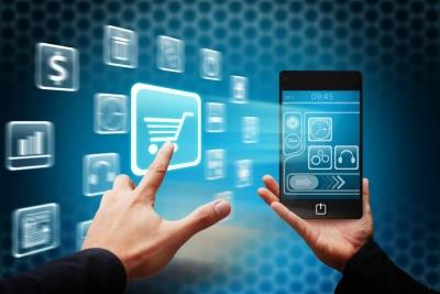 PayPal & Ipsos: Ποσοστό 25% των ηλεκτρονικών αγορών στην Ελλάδα πραγματοποιείται μέσω smartphone
