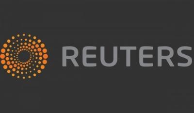 Reuters: Το γαλλικό έλλειμμα θα «εκτοξευθεί» στο 3,4% το 2019, λόγω των παροχών Macron