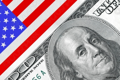 Τα θετικά στοιχεία για την αμερικανική οικονομία ενισχύουν το δολάριο ΗΠΑ