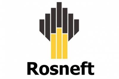 Rosneft: Υπερδιπλασιάστηκαν τα κέρδη το β΄ 3μηνο 2018, στα 3,59 δισ. δολ. - Στα 32,5 δισ. δολ. τα έσοδα