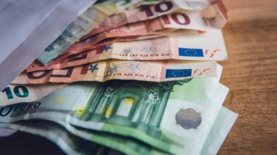 Επιτάχυνση συντάξεων: Κατατέθηκε η τροπολογία, αύξηση πλαφόν στα 20.000 ευρώ - Επιβεβαίωση ΒΝ