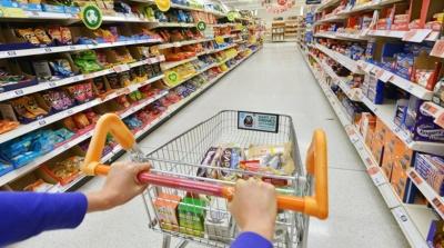 Αύξηση 51% σε όγκο παρουσίασαν τα προϊόντα ιδιωτικής ετικέτας στα σούπερ μάρκετ το 2017