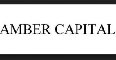 Amber Capital: Περιθώρια περαιτέρω ανόδου για τις μετοχές της νότιας Ευρώπης - Οι επενδύσεις σε Ελλάδα και Ιταλία
