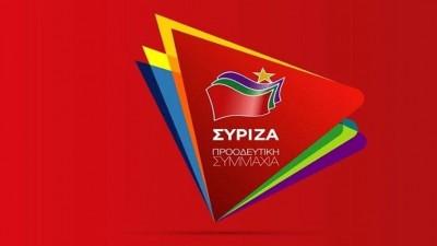 Πυρά ΣΥΡΙΖΑ κατά κυβέρνησης: Να δοθεί σήμερα στη δημοσιότητα η λίστα χρηματοδότησης των 1.232 Μέσων