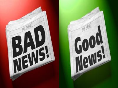 Eurobank – Grivalia: Άριστο deal για Fairfax, καλό deal για την τράπεζα λόγω μείωσης NPEs αλλά