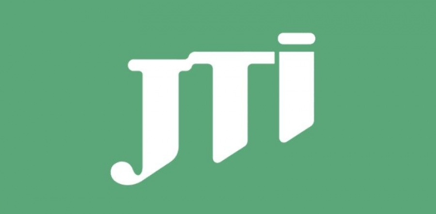 «Top Employer» στην Ελλάδα η JTI για 9η συνεχή χρονιά
