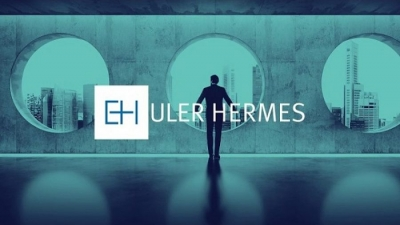 Euler Hermes: Οι καθυστερήσεις στον εμβολιασμό της Ευρώπης θα κοστίσουν 90 δισ. ευρώ στο ΑΕΠ το 2021