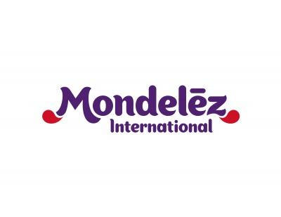 Mondelēz International: O Romeo Lacerda αναλαμβάνει τον ρόλο του προέδρου Δυτικής Ευρώπης