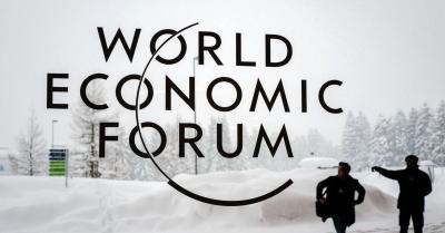 Νταβός: Διχασμένη η επιχειρηματική ελίτ για ύφεση στην παγκόσμια οικονομία