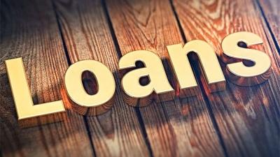 Οι τράπεζες χορήγησαν καθαρά δάνεια μόλις 6-7 δισ ευρώ το 2020 αλλά ανακοίνωσαν 23 δισ