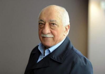 Οι ΗΠΑ μελετούν την έκδοση του ιεροκήρυκα Gulen στην Τουρκία - Στόχος να κατευνάσουν τον Erdogan για την υπόθεση Khashoggi
