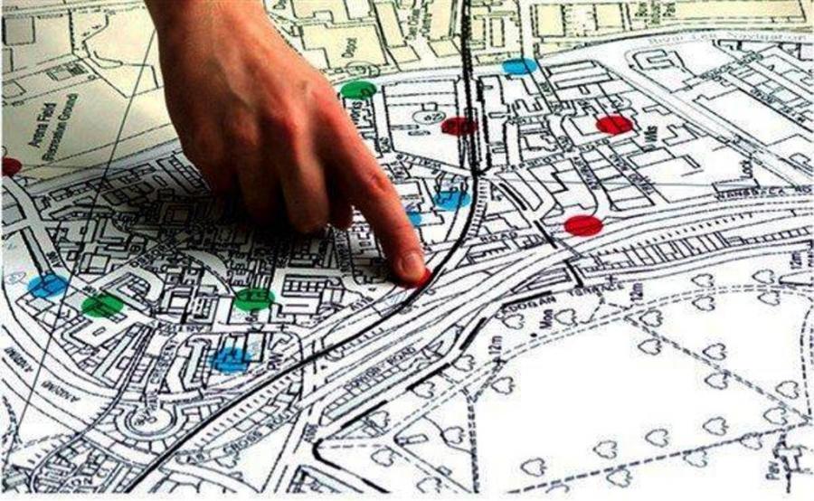 Κτηματολόγιο: Από το Σεπτέμβριο η εφαρμογή του ψηφιακού φακέλου για τη μεταβίβαση ακινήτων