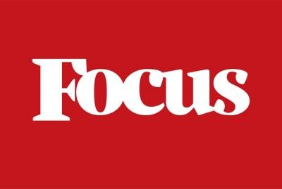 Focus: Θα είναι ο επικεφαλής της Bundesbank  Jens Weidmann ο επόμενος «Μr Euro»;