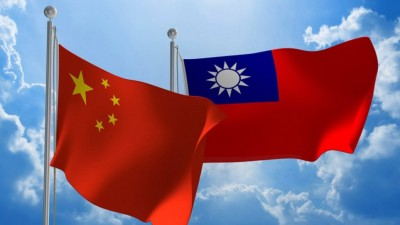 Ταϊβάν: Δεν υπάρχουν ενδείξεις ότι η Κίνα ετοιμάζεται για ολοκληρωτικό πόλεμο παρά τις προκλήσεις