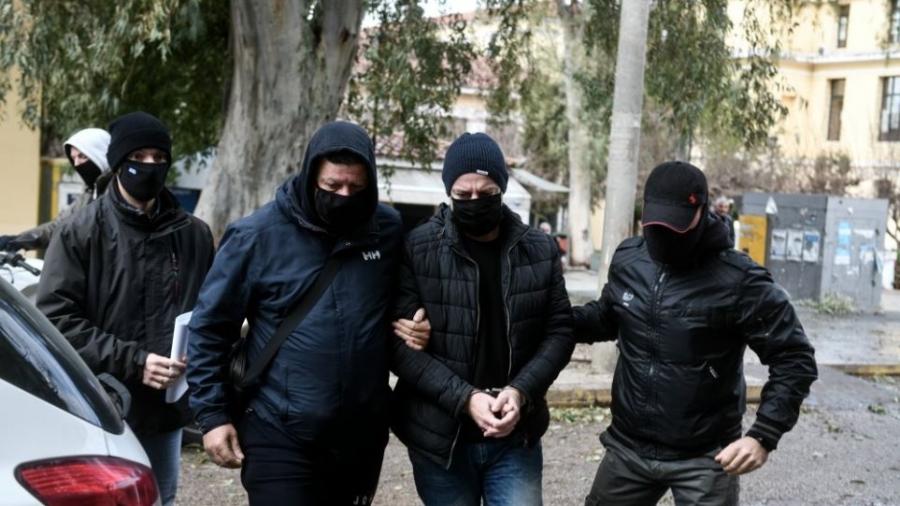 Απάντηση της 40χρονης που κατέθεσε κατά Λιγνάδη: Παλαιομοδίτικη η τακτική της «δολοφονίας χαρακτήρων»