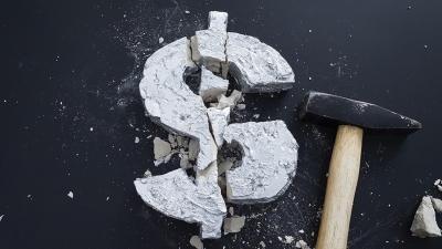 Επιχείρηση «δολοφονήστε το δολάριο» από Putin - Στροφή σε ευρώ και γουάν από Ρωσία