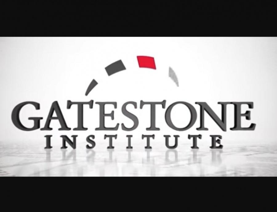 Gatestone Institute: Η Ευρωπαϊκή Ένωση είναι νεκρή, απλώς δεν το γνωρίζει ακόμη
