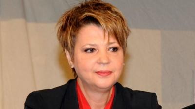 Γεροβασίλη: Έχει ανοίξει ένα παράθυρο ευκαιρίας για την εξεύρεση λύσης στο θέμα της πΓΔΜ
