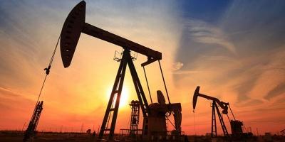 Κίνα: Μείωση 21% στις εισαγωγές πετρελαίου από τη Σαουδική Αραβία