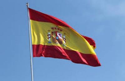 Ισπανία: Τετραήμερη απεργία ιατρών εν μέσω ραγδαίας αύξησης κρουσμάτων κορωνοϊού
