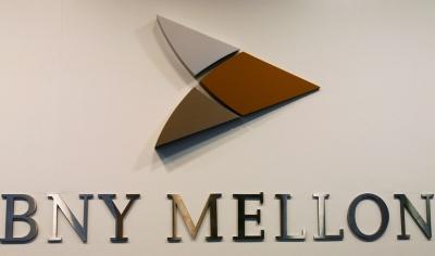ΗΠΑ: Πρόστιμο 54 εκατ. δολαρίων στη Bank of New York (BNY) Mellon για τα ADRs