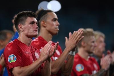 Χιούλμαντ: «Πολλά πήγαν εναντίον μας στον αγώνα – Απερίγραπτο αυτό που πέτυχαν οι παίκτες»