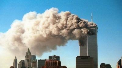 HΠΑ: Το παρασκήνιο της  εντολής Biden για αποχαρακτηρισμό εγγράφων της 11ης Σεπτεμβρίου 2001 στην 20ή επέτειο από την επίθεση