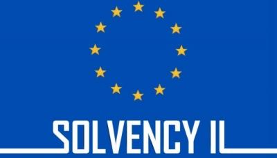 Μετωπικές ασφαλιστών για το Solvency II που ανεβάζει τον πήχη κεφαλαιακών απαιτήσεων