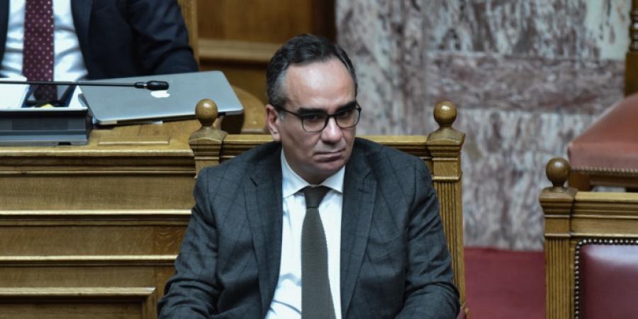 ΕΣΕΕ: Η ελληνική οικονομία με ενδείξεις ανάκαμψης, όχι όμως ώριμες και αρκετά ισχυρές
