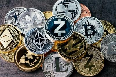 Στο 1 τρισ. η αξία του Bitcoin θα φθάσει 30 τρισ  – BlackRock: Η επένδυση έχει νόημα… διαφωνεί ο Bill Gates