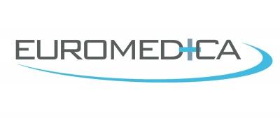 Euromedica: Διευκρινίσεις για την καθυστέρηση στη δημοσίευση των αποτελεσμάτων