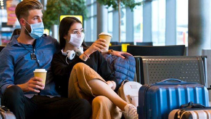 Τι θα ενισχύσει την ανάκαμψη της ταξιδιωτικής αγοράς