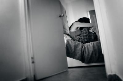 Σερβία: Για οκτώ βιασμούς φοιτητριών κατηγορείται διευθυντής δραματικής σχολής