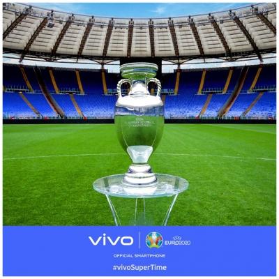 Euro 2020: Πρεμιέρα με Τουρκία – Ιταλία να διασταυρώνουν τα ξίφη τους στο «Ολίμπικο»