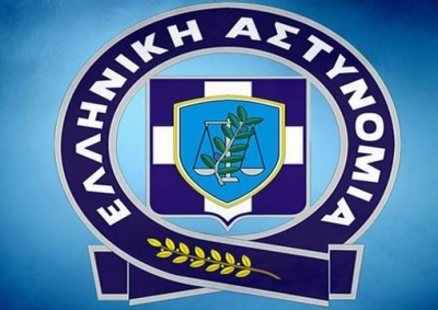 Αθήνα: Σύλληψη 44χρονου – Κατηγορείται για κλοπές από γραφεία κτιρίου που στεγάζεται δημόσιο ερευνητικό κέντρο