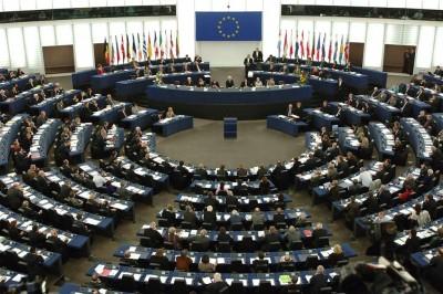 Οι προτεραιότητες του Ευρωπαϊκού Κοινοβουλίου το 2021 - Στο επίκεντρο σχέδιο ανάκαμψης, κλιματική αλλαγή κα μεταναστευτικό