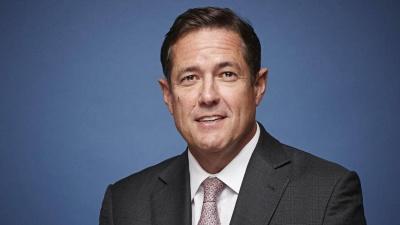 Staley (Barclays): Κίνδυνος για φούσκες στα assets λόγω των χαμηλών επιτοκίων