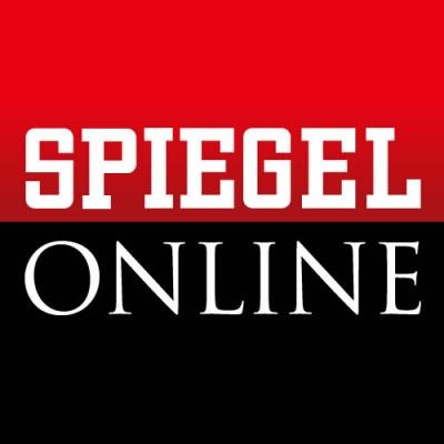 Spiegel - «Το φάντασμα της Αμμοχώστου»: Οδοιπορικό ως την οδό Εσπερίδων 41, στα Βαρώσια