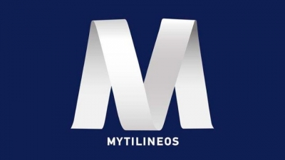 Η ανάπτυξη ΑΠΕ από την Μυτιληναίος ανεβάζει την αποτίμηση