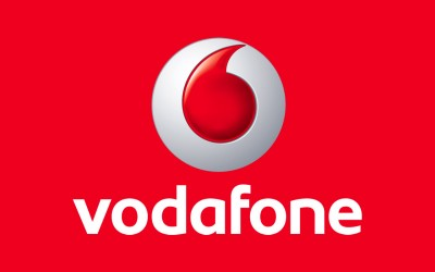 Vodafone: Δεσμεύτηκε για μηδενικές εκπομπές άνθρακα μέχρι το 2040