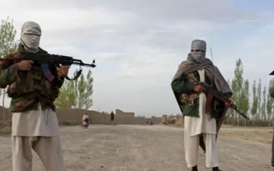 Κατάρ: Στην Ντόχα οι διαπραγματεύσεις αφγανικής κυβέρνησης και Ταλιμπάν για τον τερματισμό του πολέμου