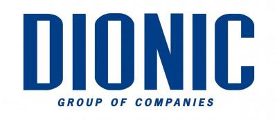 Dionic: Προσλαμβάνει Deloitte για business plan – Βολές στις τράπεζες για την αναδιάρθρωση