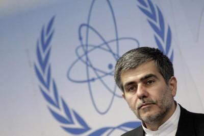 Δολοφόνησαν τον υψηλόβαθμο πυρηνικό φυσικό του Ιράν Fakhrizadeh