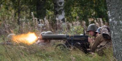 Nagorno - Karabakh: Μπακού και Γερεβάν αντάλλαξαν τις σορούς 200 νεκρών
