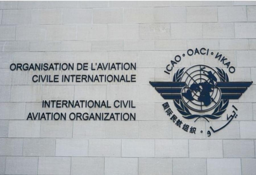 ΟΗΕ: Έκτακτη συνεδρίαση του ICAO στις 27 Μαΐου 2021 για τη Λευκορωσία