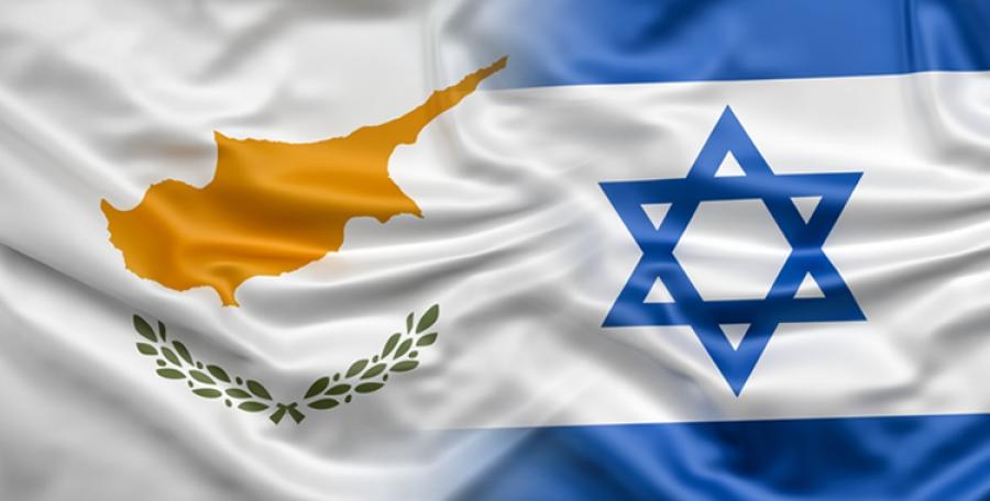 Ισραήλ υπέρ Κύπρου για Βαρώσια: Ανησυχούμε για την τουρκική προκλητικότητα
